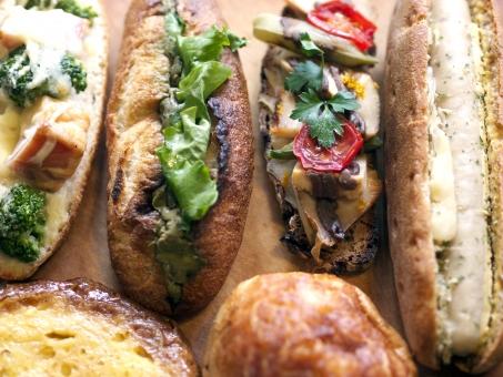 ボストンベイクは札幌地元民熱愛の定番パン!店舗や人気メニューまとめ!