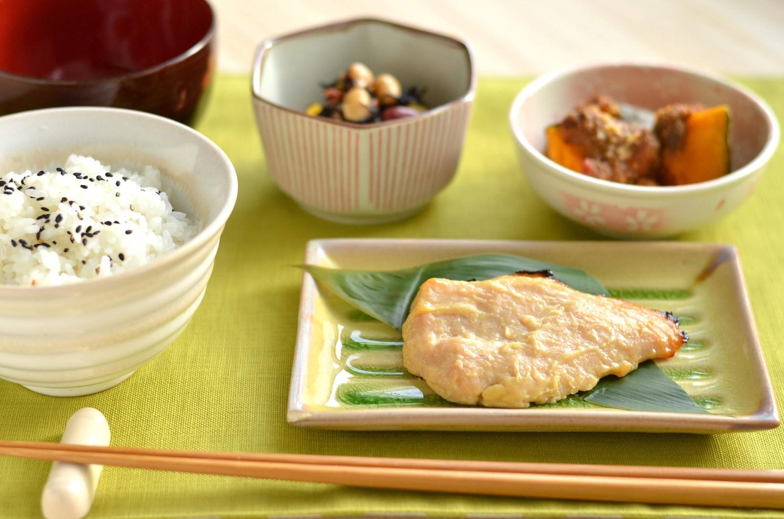 水戸の名物特集!人気のお菓子や郷土料理などおすすめグルメが満載!