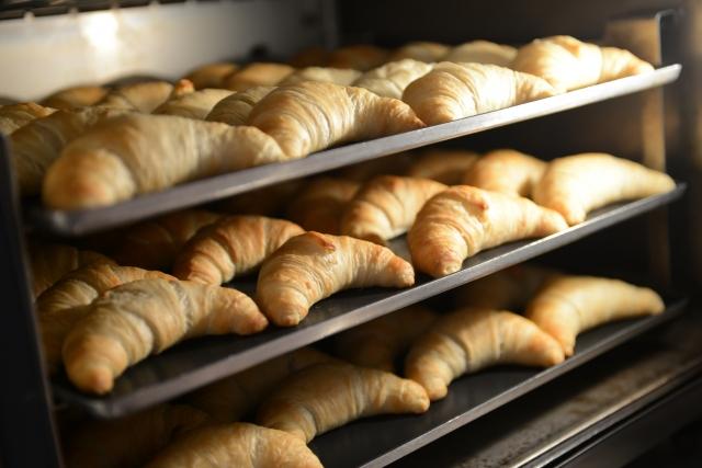 イソップベーカリーは札幌・月寒にある人気パン屋!おすすめメニューご紹介!