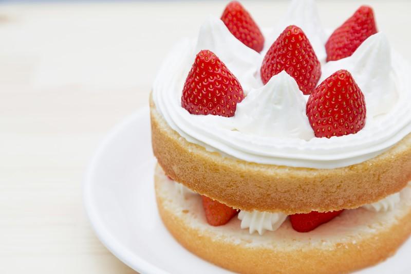 HARBSルミネエスト新宿店のメニューご紹介!パスタやケーキがおすすめ!