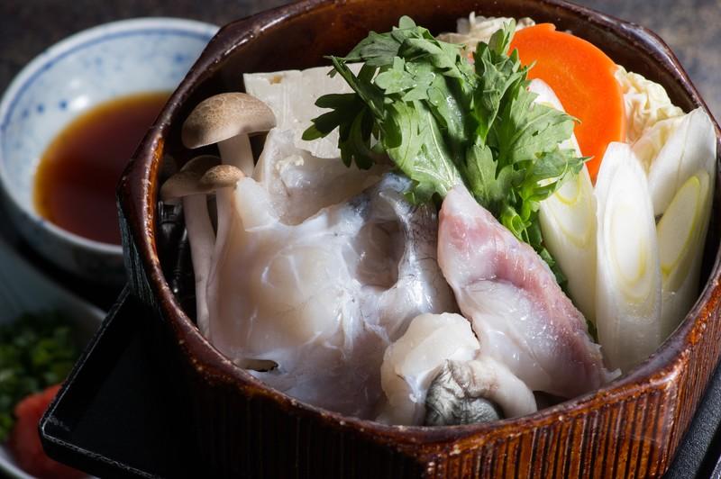 フグを東京で食べるならここがおすすめ!手頃な安い店から高級店まで一挙ご紹介!