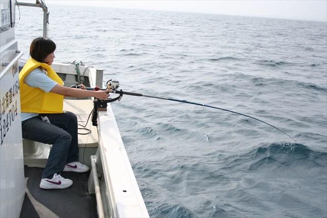 函館の釣り場情報をご紹介!時期や場所のおすすめ色々あり!
