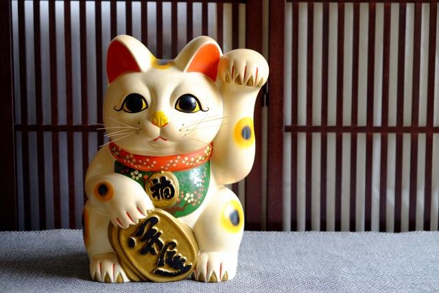 宝来宝来(ホギホギ)神社は熊本の新パワースポット!金運呼ぶ大岩とは?
