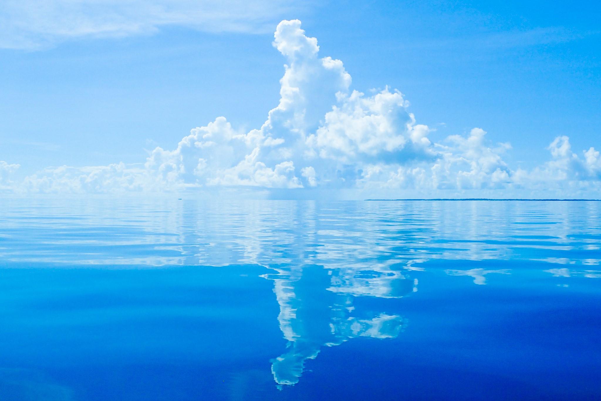長浜の海水浴場ならココがおすすめ!宿泊施設や釣りが出来る人気スポットもあり