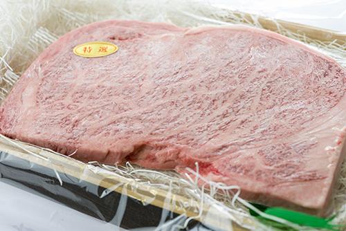 田中畜産の焼肉が人気!ランチもディナーも食べ放題!情報・口コミご紹介!