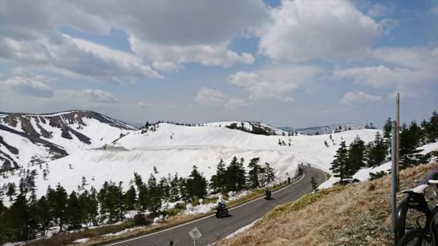 志賀草津高原の「雪の回廊ウォーキング」特集!毎年恒例の行事で絶景が楽しめる!