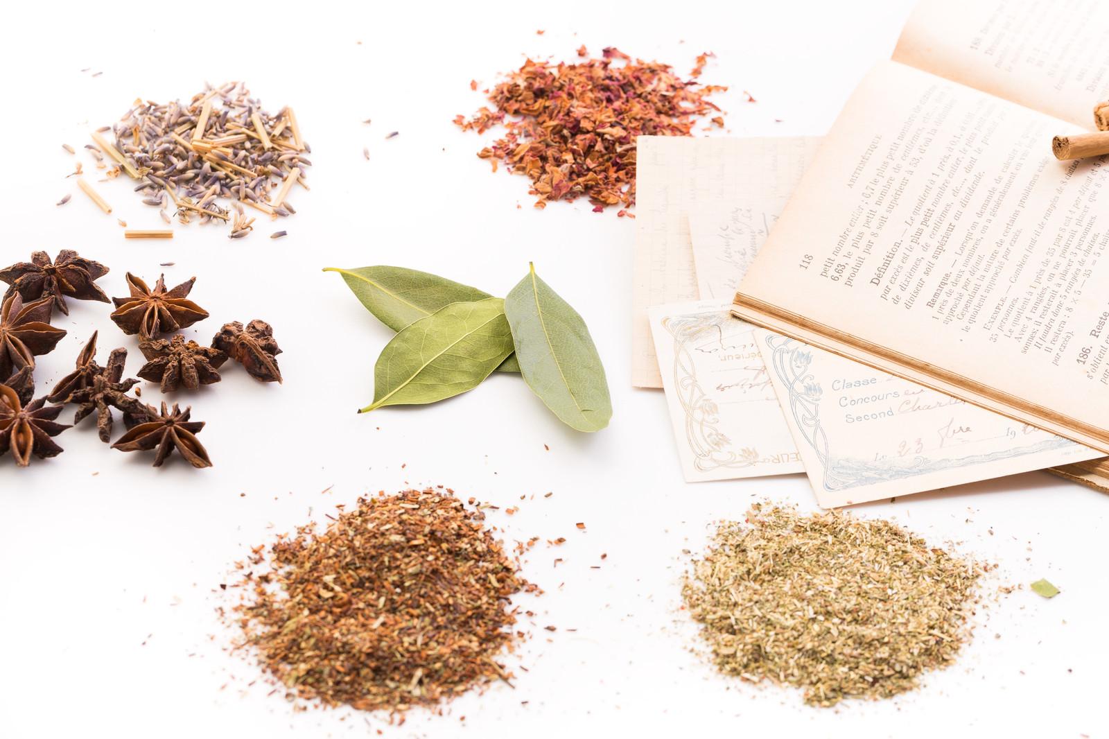 苦茶之家のお茶はかなり苦い!美と健康のために一度お試しあれ!