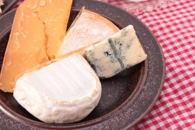 チーズクラフトワークスは予約必須の話題店!店舗一覧やおすすめメニューは?
