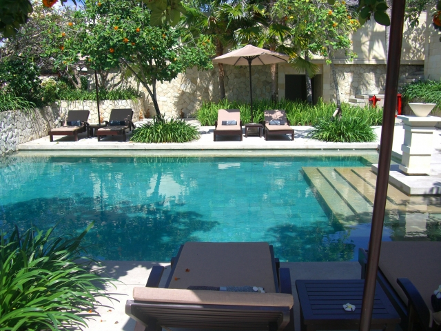 宮古島のヴィラでおすすめはココ!安いリゾートから最高級まで紹介!