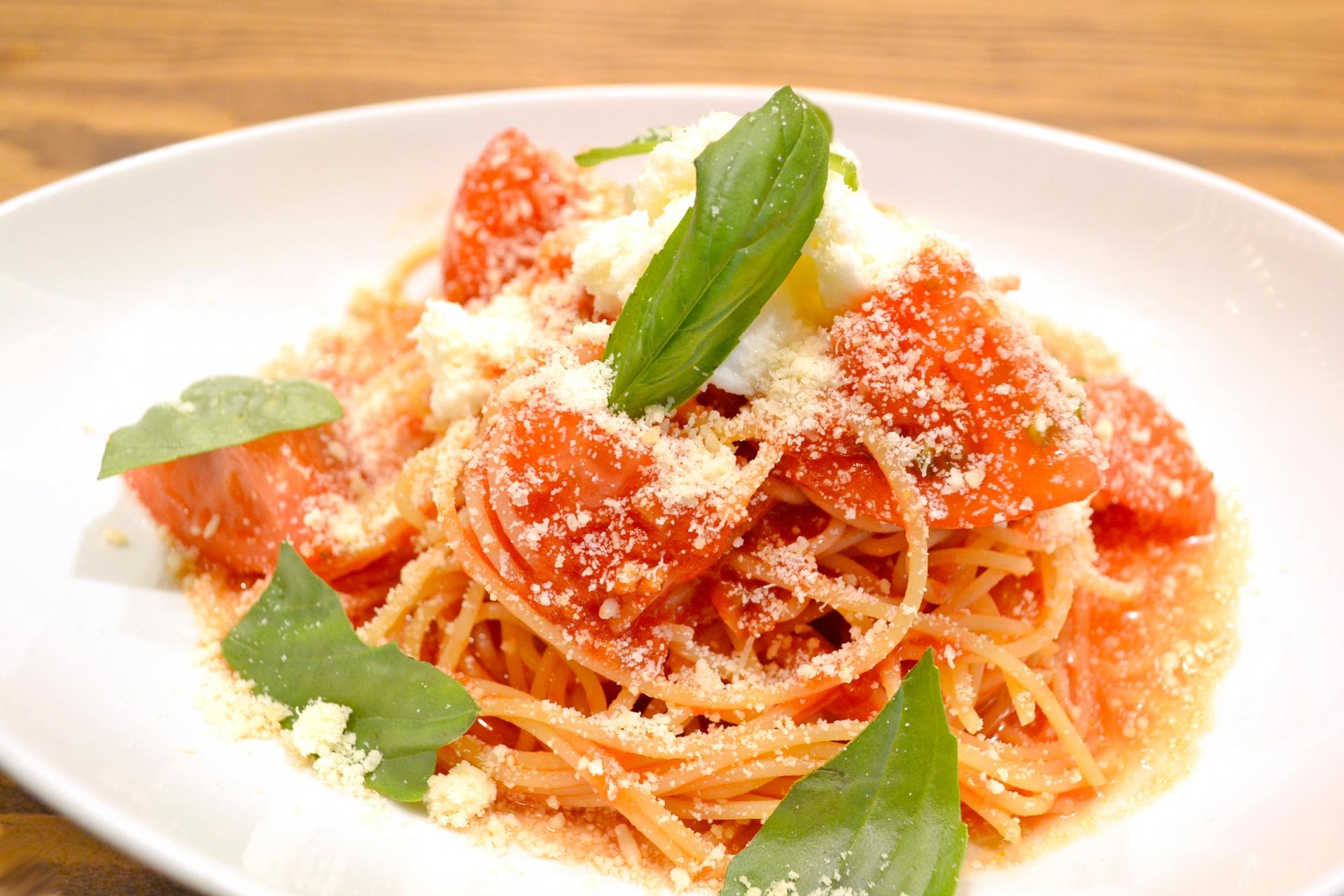板宿ランチで行きたいお店集!和食・洋食やイタリアン等のおすすめ紹介!