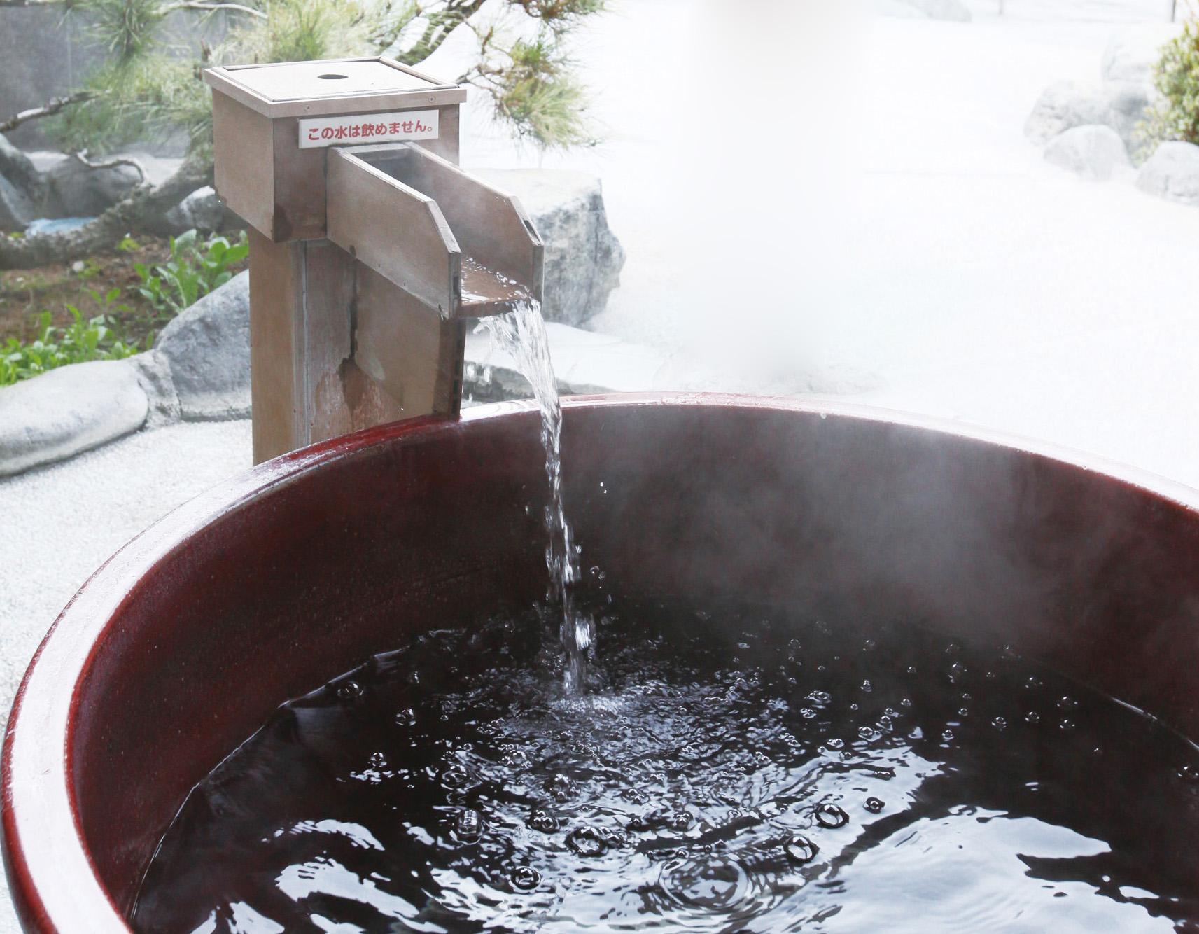 米沢の温泉まとめ!日帰り入浴や人気の旅館などおすすめ施設を紹介!