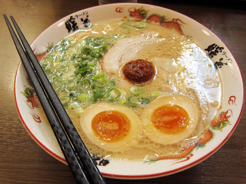 寒河江市のラーメン人気店ランキングTOP11選!本当に美味しい店はどこ?
