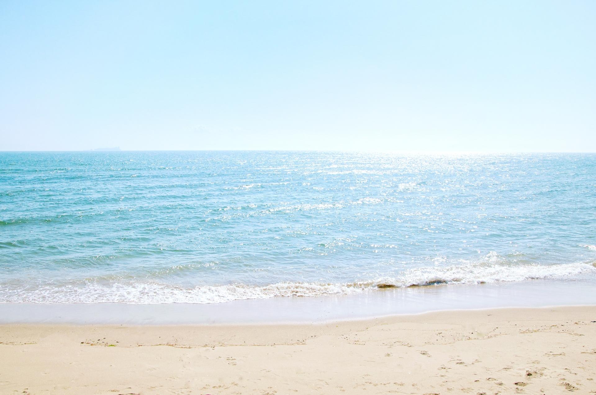 潮干狩りなら木更津がおすすめ!無料の穴場など人気スポットをご紹介!