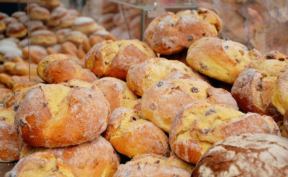 帯広のパン屋はココがおすすめ!おいしいと評判の人気店をご紹介!