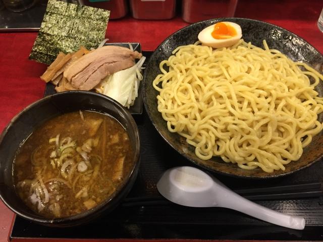 小岩ラーメン21選!つけ麺が人気の店や鉄板おすすめ店の営業時間もまとめて!