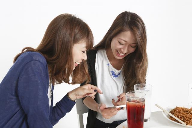 名古屋弁の特徴は?「でら」「だがや」などよく使われるフレーズをまとめて紹介!