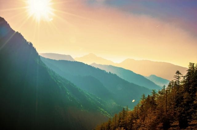 妙高山登山ガイド!初心者にもおすすめのコースや山小屋情報もあり!