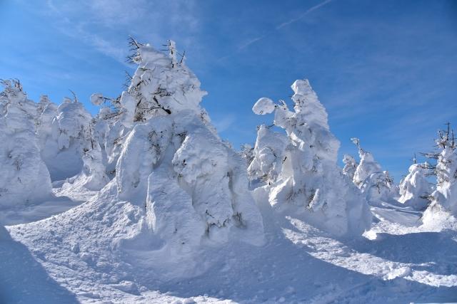 山形観光ランキング!おすすめ名所・人気スポットTOP25をご紹介!