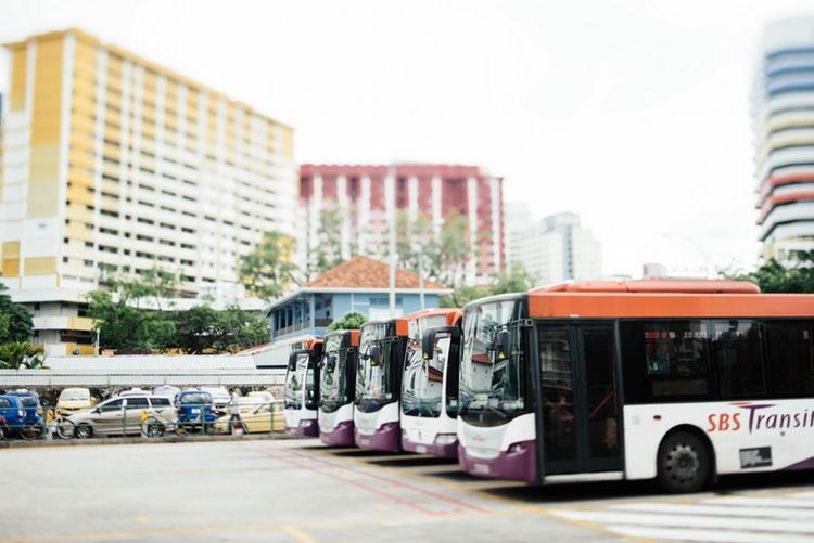 新潟の総踊りの見どころは?交通規制やアクセスなどをまとめて紹介!