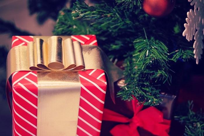 キルフェボンのクリスマスケーキ予約方法や期間!メニュー情報も紹介!