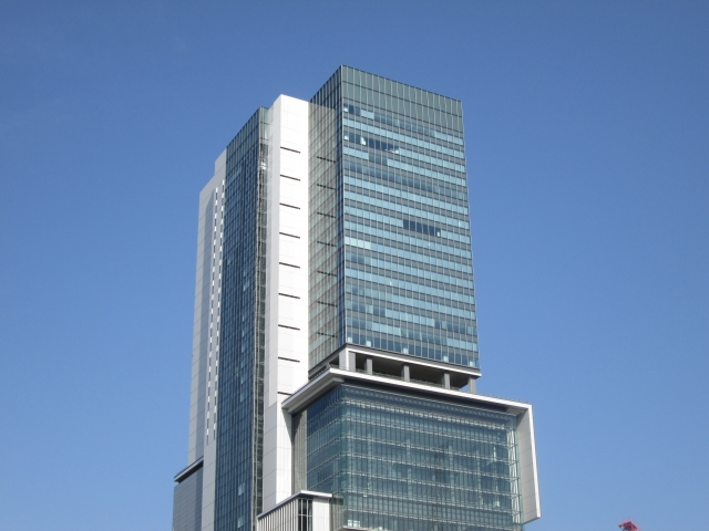 渋谷ヒカリエへのアクセスは?各出口からの詳しい経路や所要時間まとめ