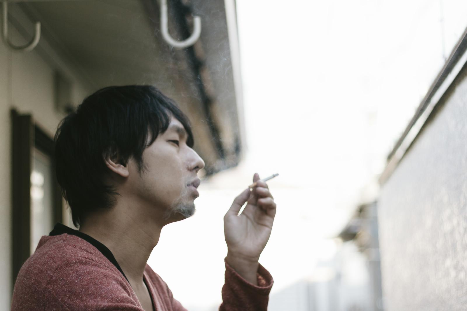 京都駅の喫煙所はココ!構内でタバコが吸える場所や穴場スポットを紹介!
