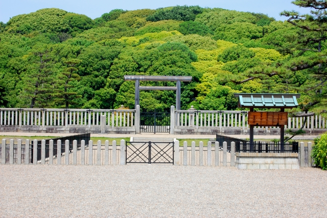 堺観光のおすすめ名所は?絶対楽しめるスポットランキングTOP21!