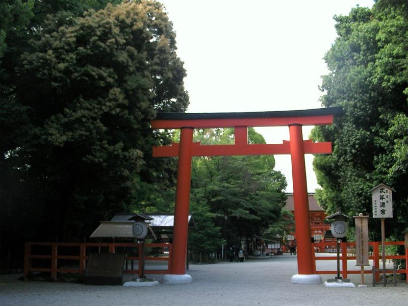 榛名神社はパワースポットとして有名!御朱印やアクセス情報もご紹介!