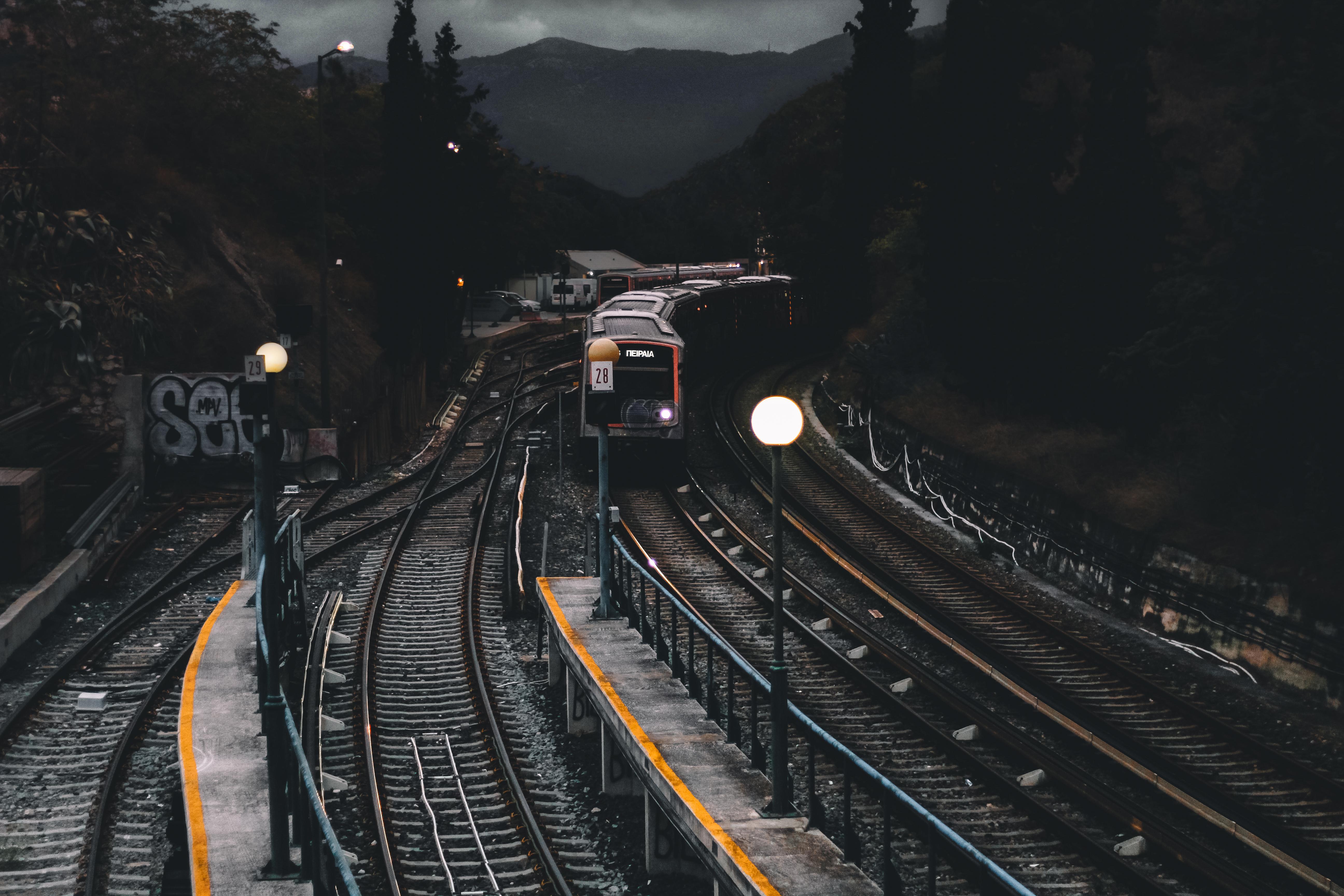 キングス・クロス駅はハリーポッターに登場!フォトスポットにショップもあり!