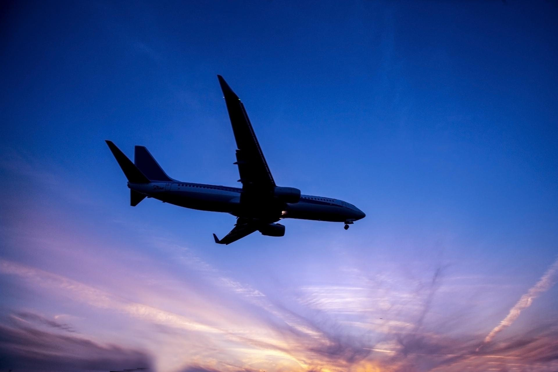 ミラノの空港・マルペンサとリナーテ特集!市内へのアクセスや免税店もご紹介!