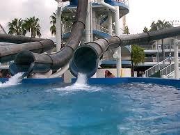 佐賀のプール特集!人気のスライダーや温水など子供と楽しめるスポットも紹介!