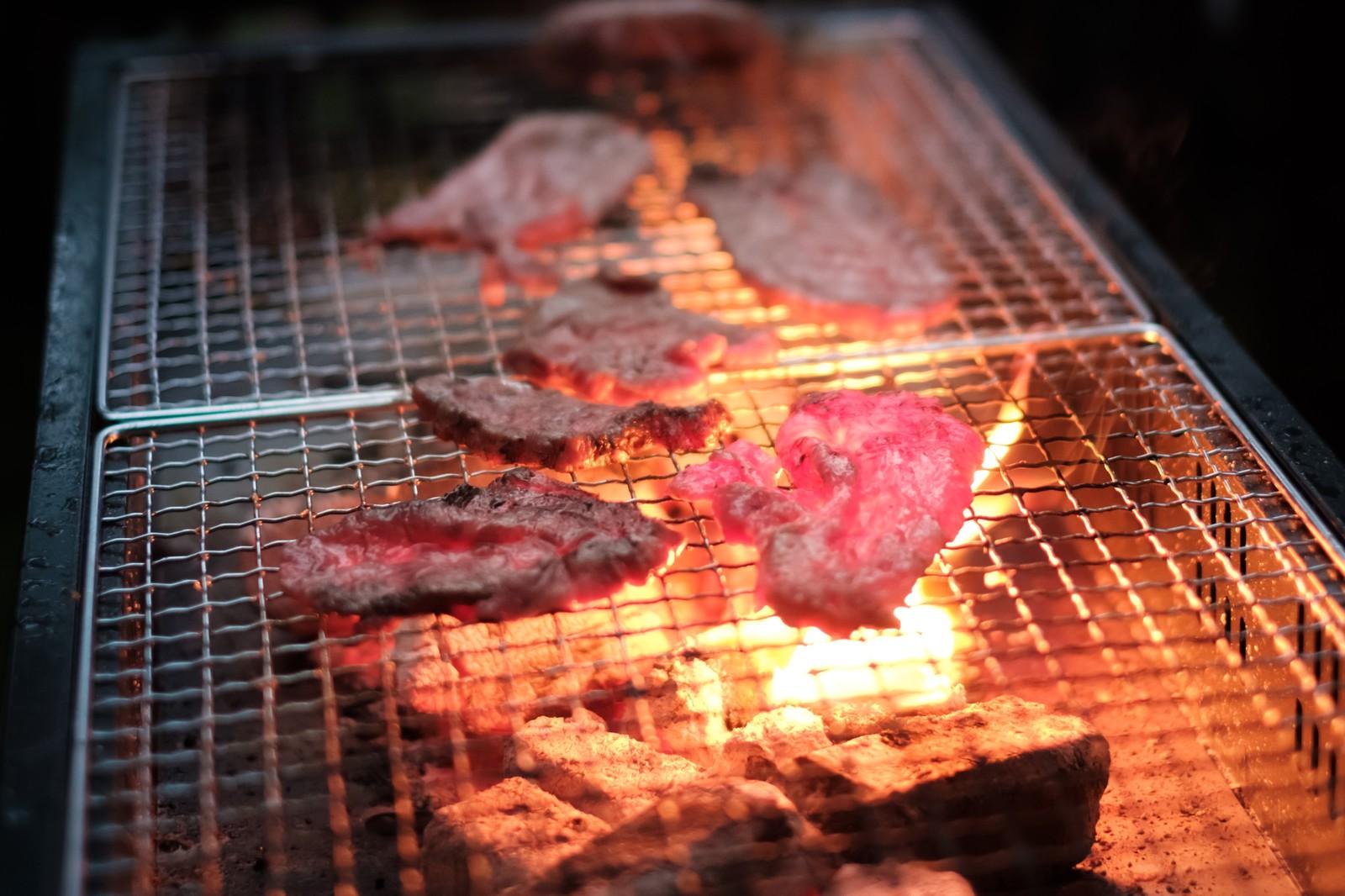 松戸の焼肉屋ランキング!食べ放題の店や地元で人気の安い店を紹介!