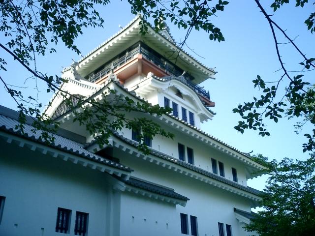 中村駅の見所は?おすすめの観光スポットや人気のグルメをご紹介!