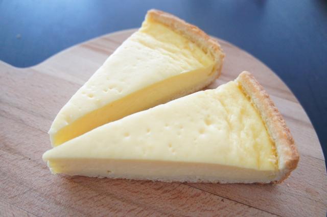 トロイカのチーズケーキ紹介!人気スイーツの値段やメニュー・販売店情報など!
