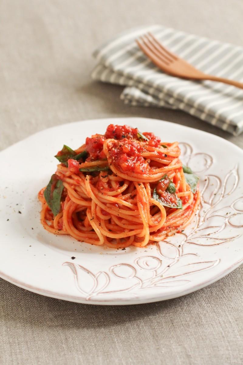 築地のパラディーゾは予約必至の大人気店!美味しいイタリアンのメニュー紹介!