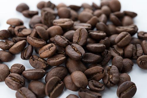 ライオンコーヒーはハワイ発の人気商品!豊かなフレーバーでお土産にもおすすめ