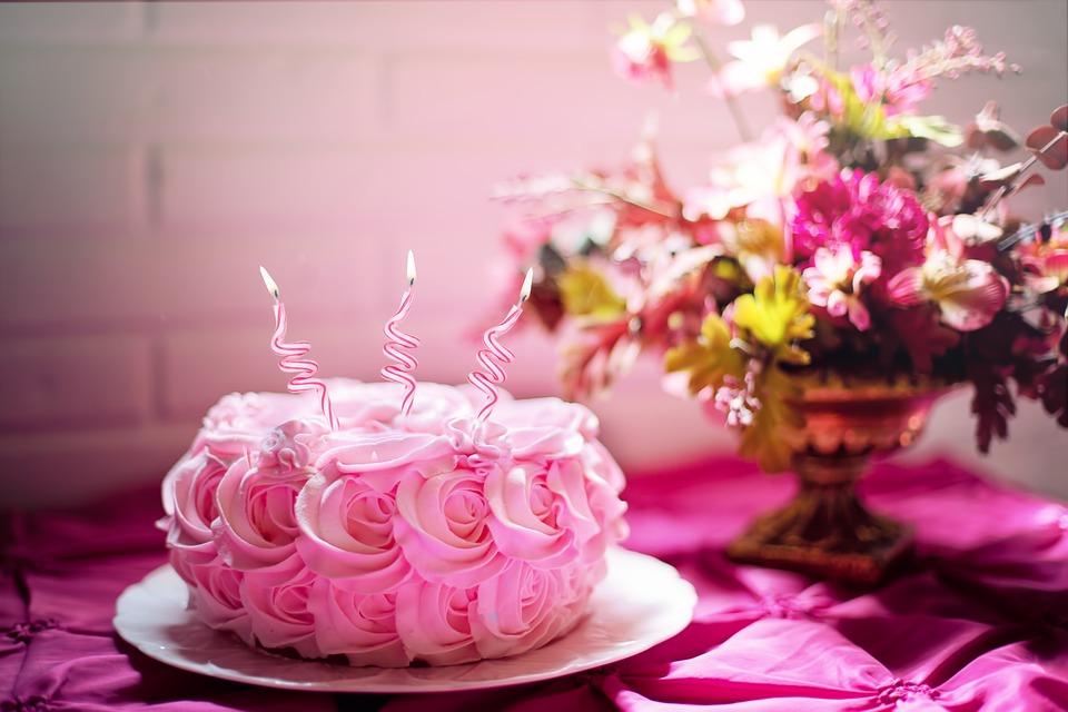 赤羽のケーキ人気店紹介!スイーツバイキングや素敵な誕生日ケーキ情報など!