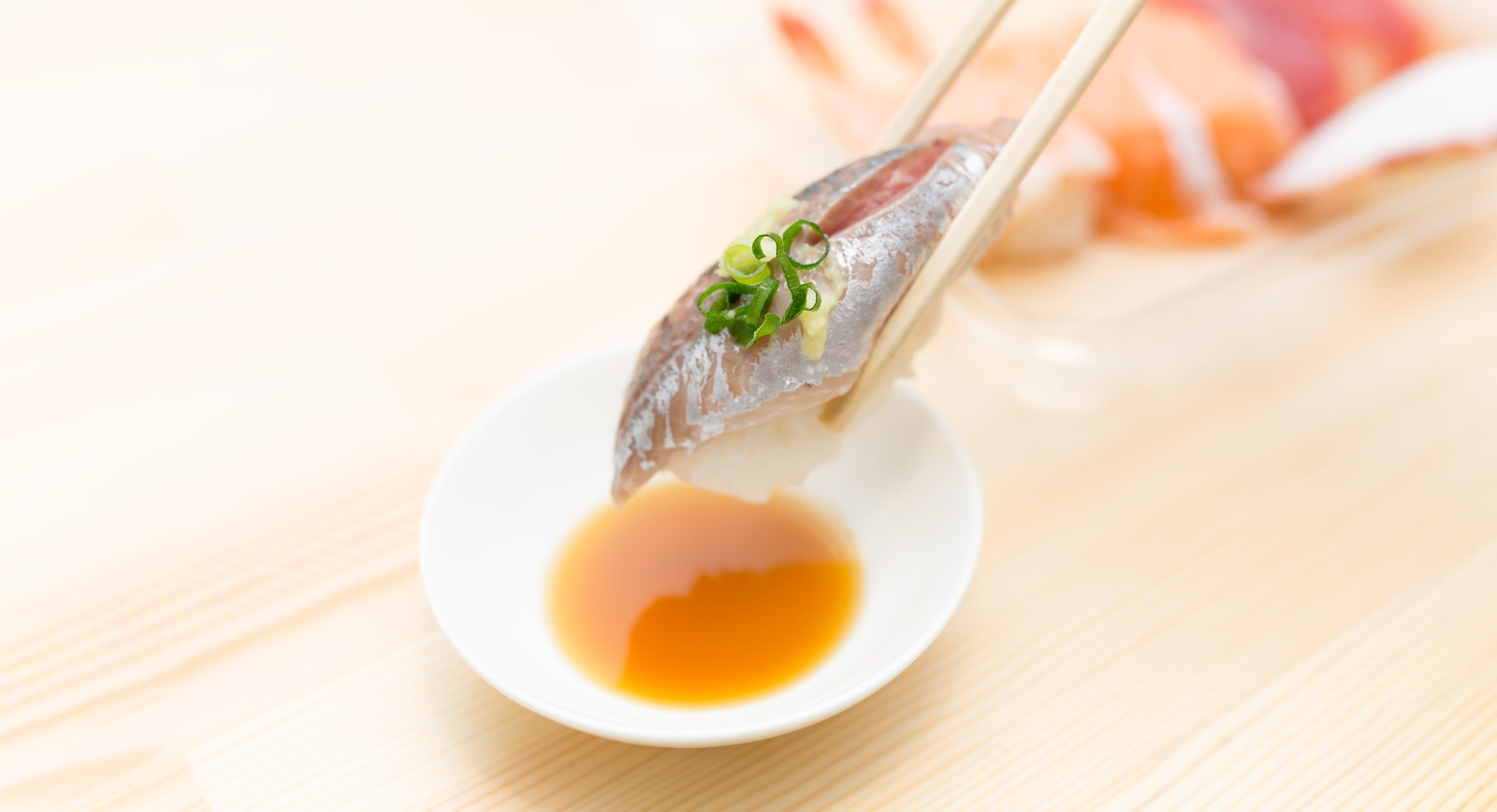 熱海の寿司屋特集!ランチも楽しめる美味しい店をランキングで紹介!