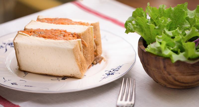 アオサン(AOSAN)は仙川の人気ベーカリー!予約必須の食パンが魅力!