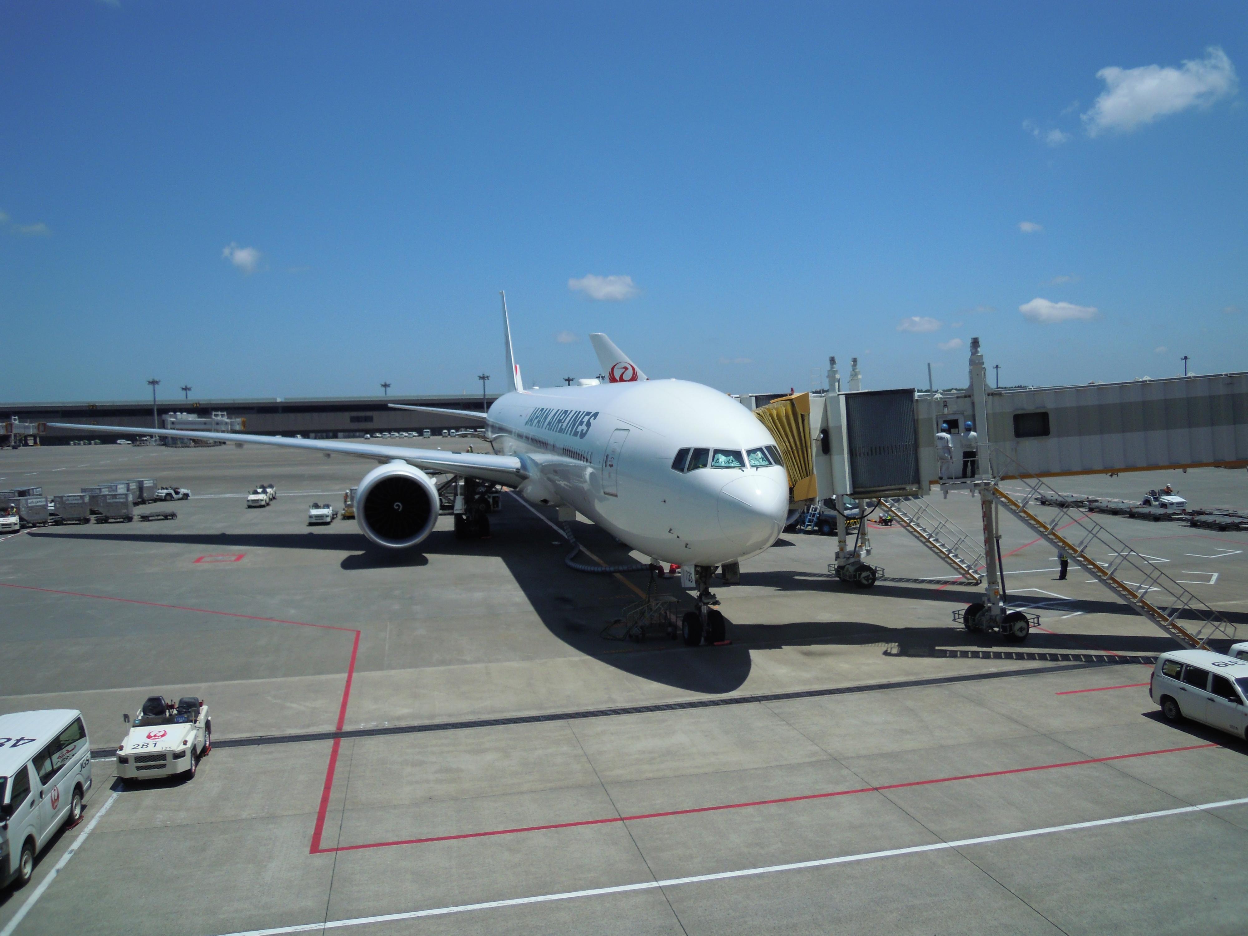 シンガポール航空は機内食もハイレベル!おすすめメニューや魅力を調査!