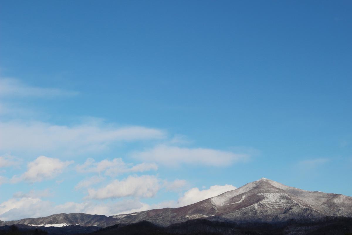 姫神山で登山を楽しもう!コースやアクセス・周辺情報などを紹介!