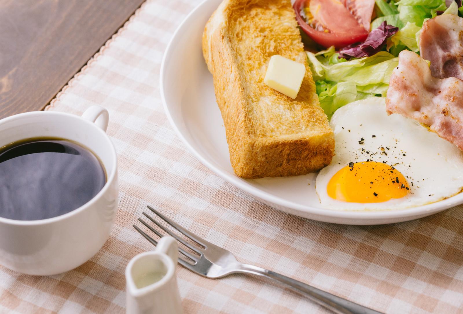 秋葉原でモーニングならココ!おすすめの人気店やおしゃれなカフェを紹介!