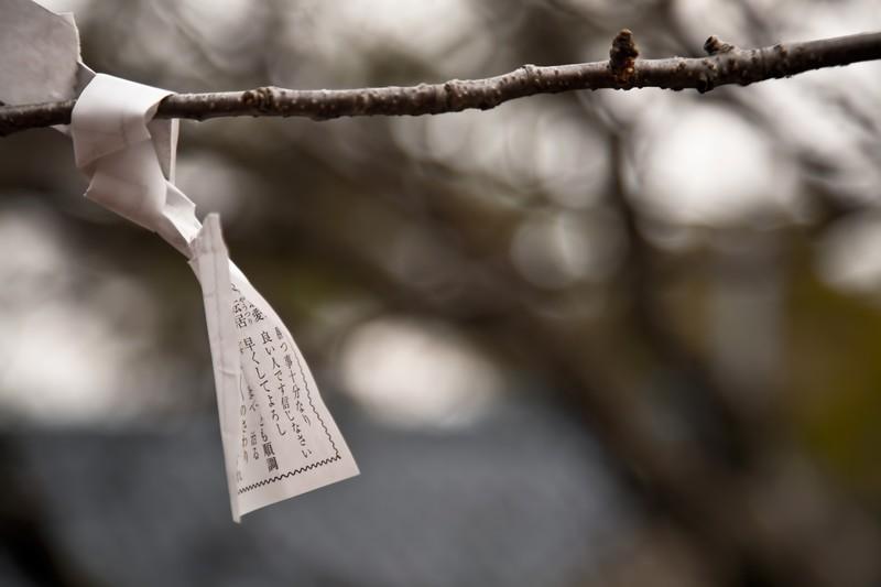 「亀戸 香取神社」で勝負運をアップ!ご利益や御朱印に見どころも紹介!