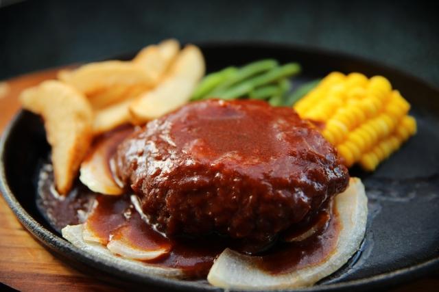 関空のレストランまとめ!人気の朝食・おすすめのランチ店の営業時間も紹介!