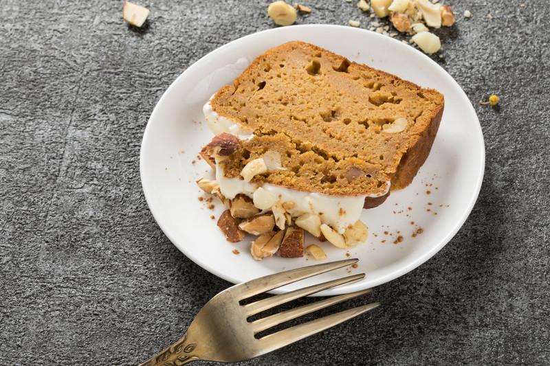 エーグルドゥース(目白)の人気メニューは?芸術的なケーキや焼き菓子が豊富