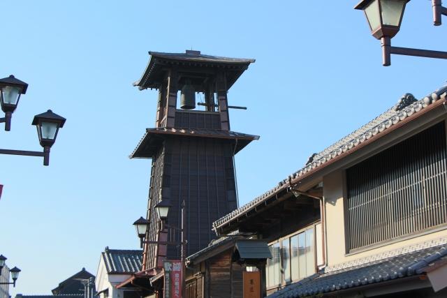 川越の美味しいパン屋はココ!行列ができる人気店や穴場の店もまとめて紹介!