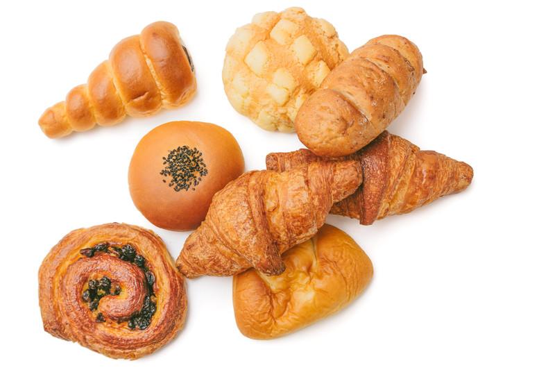 高崎のパン屋はおいしい店ばかり!おすすめの人気店やメニューを厳選して紹介!