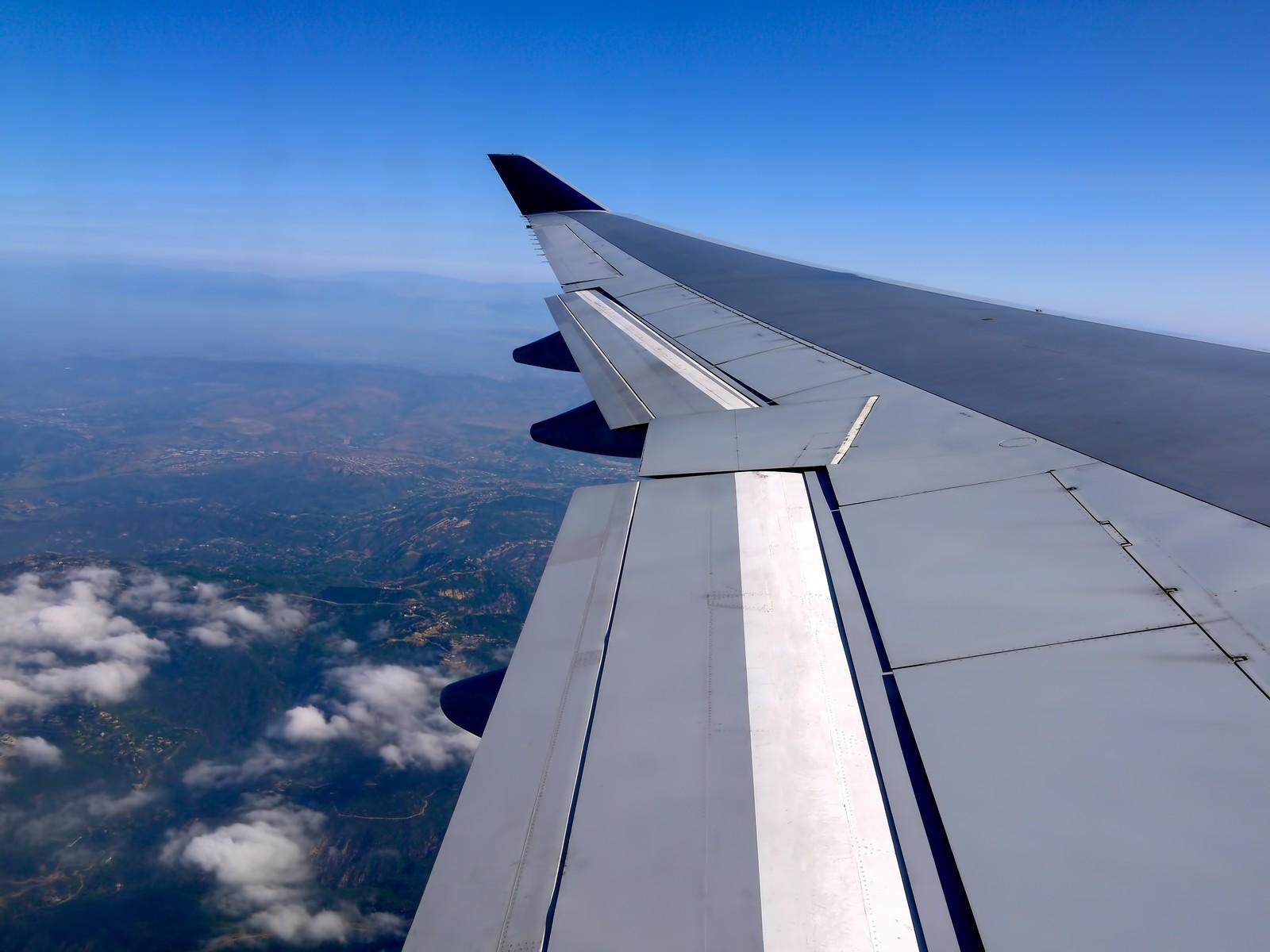 時差ボケ予防で快適な旅を!旅行前やフライト中の過ごし方や症状・解消法も紹介!