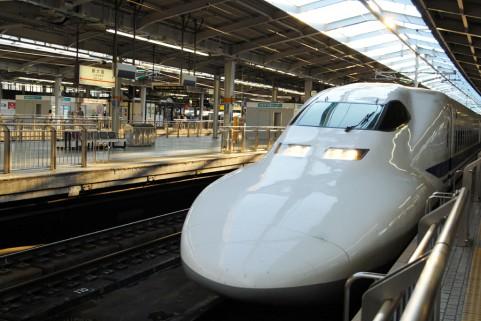 新横浜の駅弁おすすめ7選!人気の種類や売り場・営業時間まとめ!