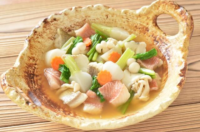 博多の夜ご飯おすすめスポット11選!安いお店やデートに人気の場所も!